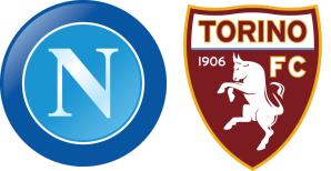 Napoli vs Torino Live Stream Nov 3, 2012