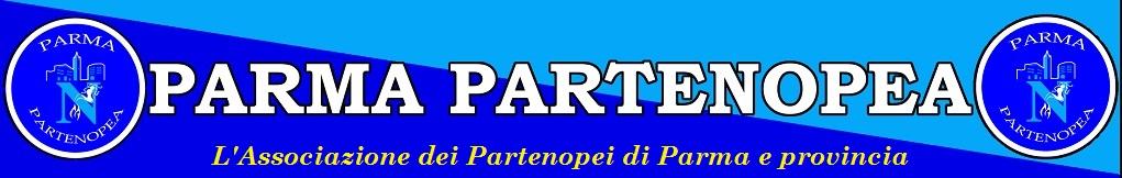PARMA PARTENOPEA