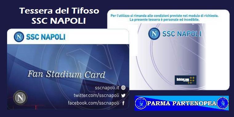 FanStadiumCard