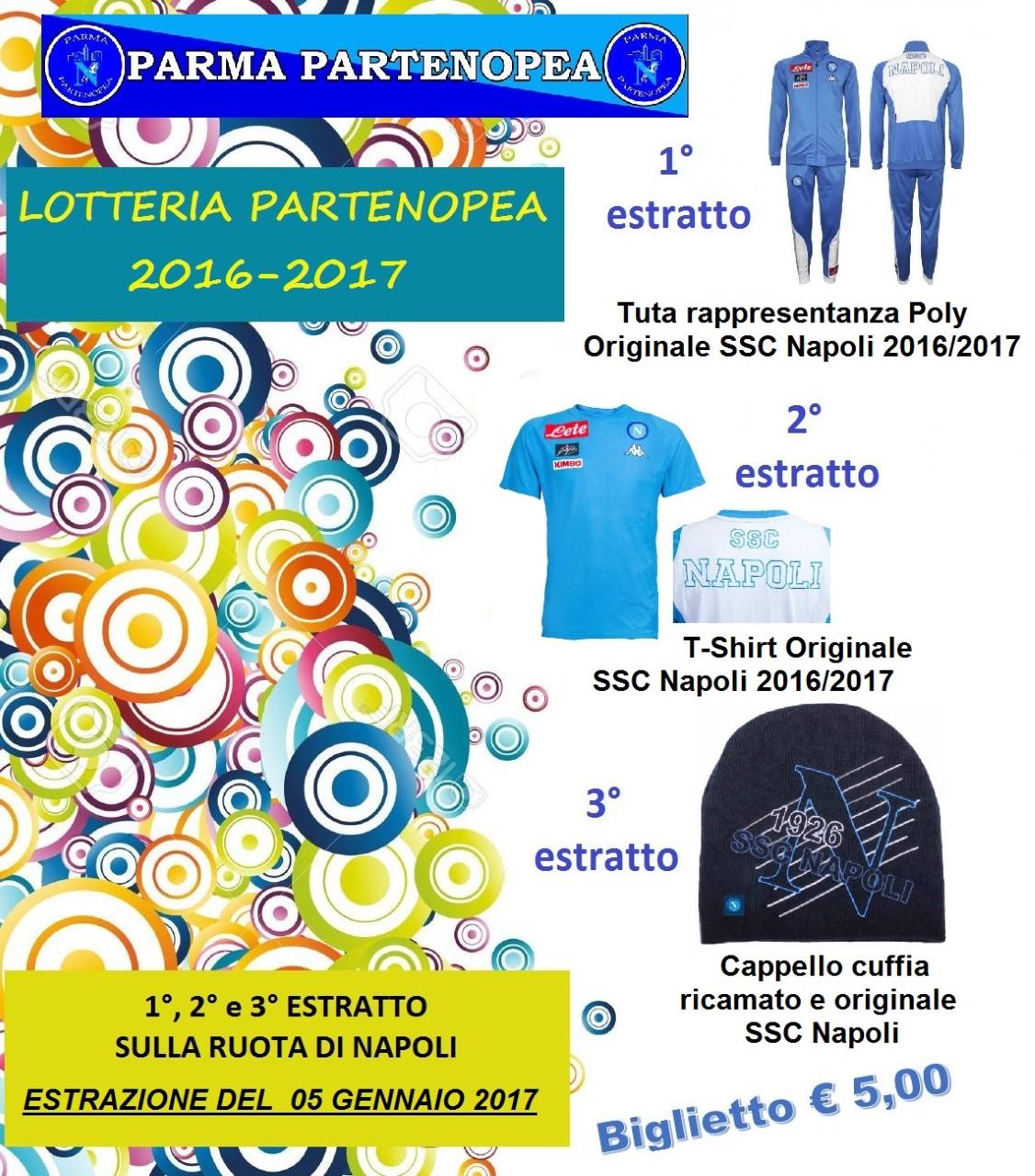 thumbnail_Locandina-Lotteria2017