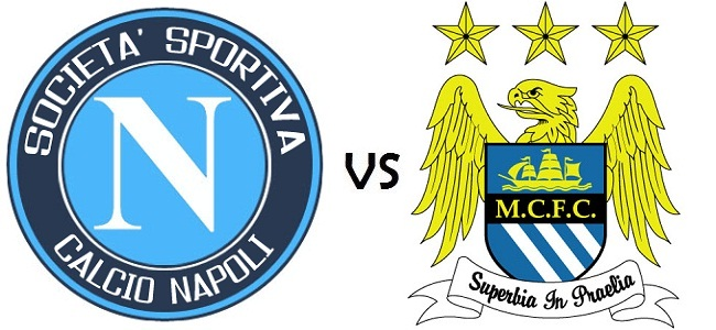 napoli_vs_man_city