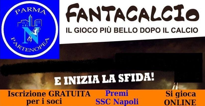 thumbnail_Locandina-Fantacalcio