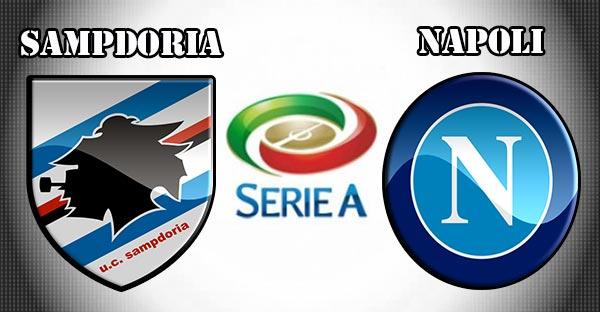 Sampdoria-vs-Napoli-Prediction-and-Betting-Tips