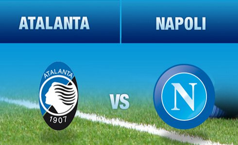 Atalanta-Napoli