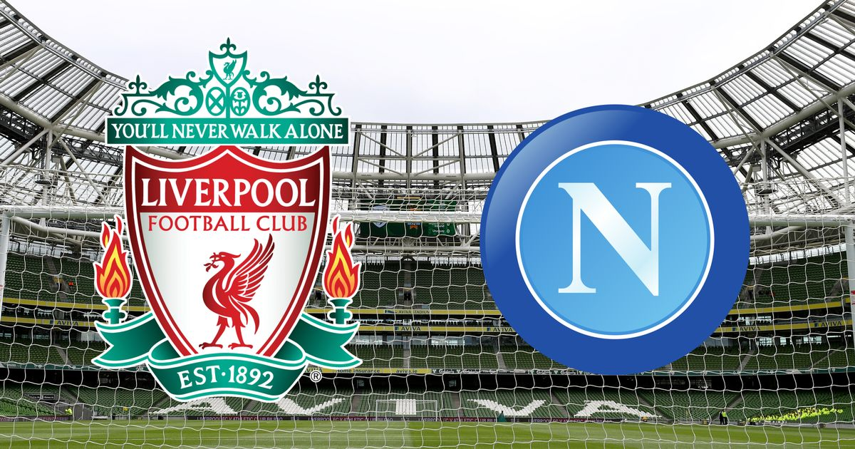 0_Liverpool-vs-Napoli
