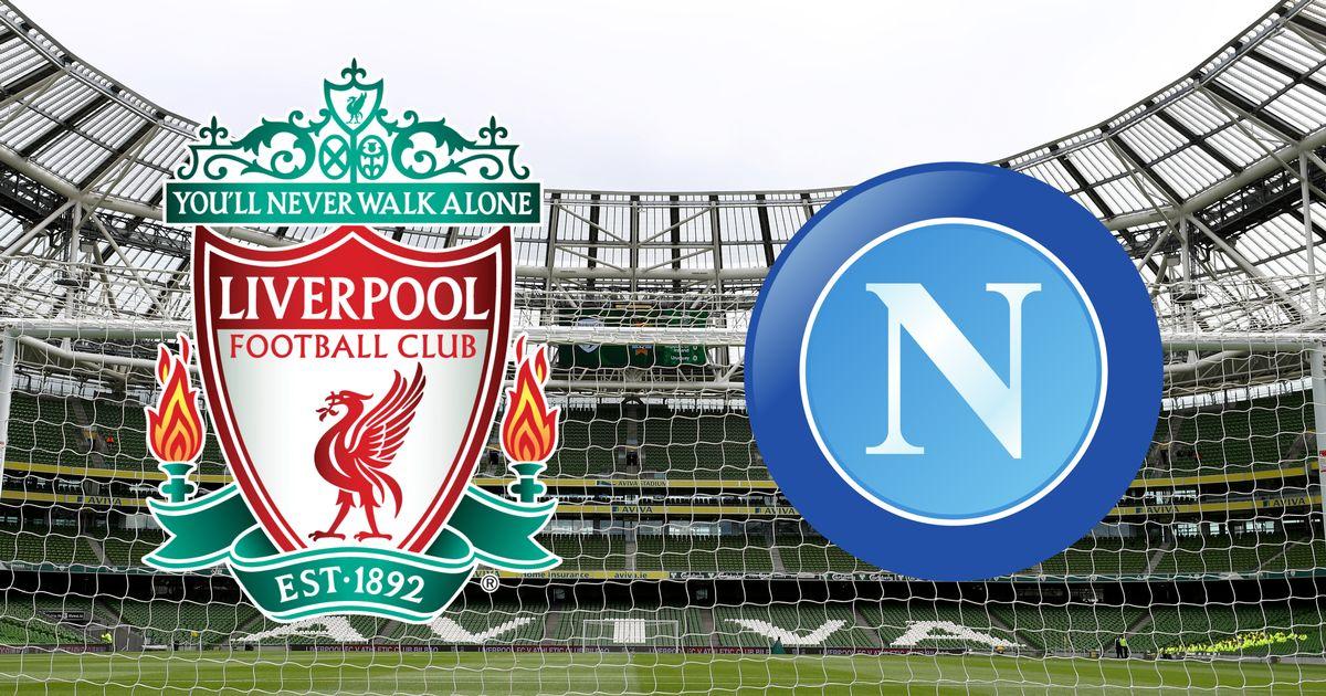 0_Liverpool-vs-Napoli