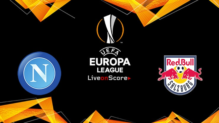 Napoli-vs-Salzburg-Preview-and-Prediction-Live-stream-UEFA-Europa-League-18-Finals-2019