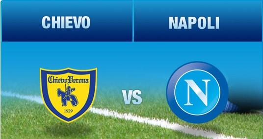 Chievo-vs-Napoli