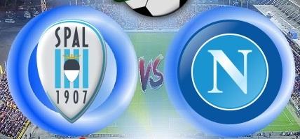 Prediksi-Skor-SPAL-vs-Napoli-23-September-2017