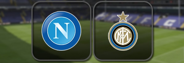 SSC-Napoli-vs-Inter