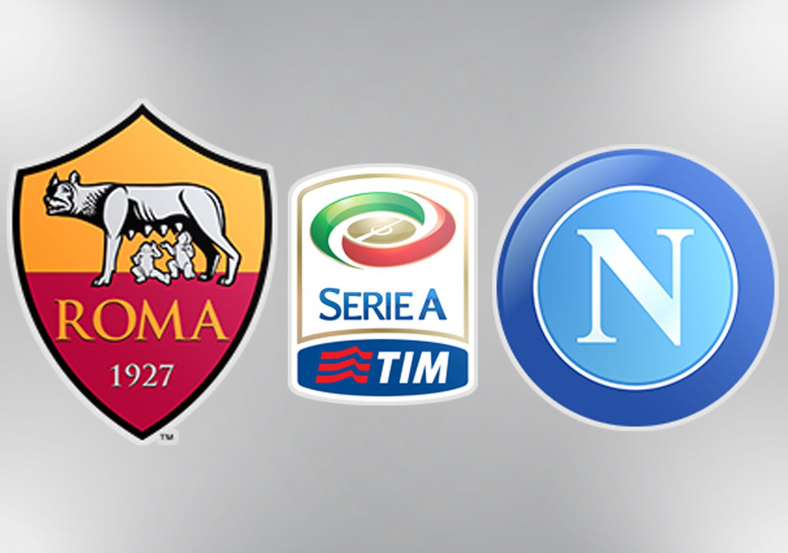 Roma-vs-Napoli