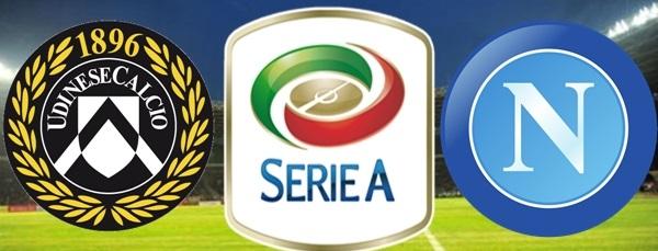 Udinese-vs-Napoli 2