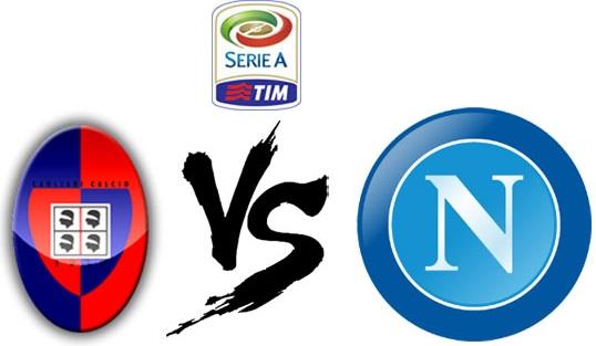 Cagliari-vs-Napoli