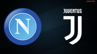 Serie-A-Napoli-Juventus-in-diretta-Streaming-Gratis-407x229