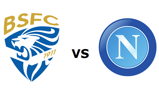 brescia-napoli-streaming