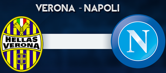 video-highlights-verona-napoli-0
